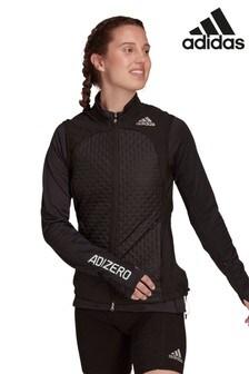 adidas Adi Zero Run Vest