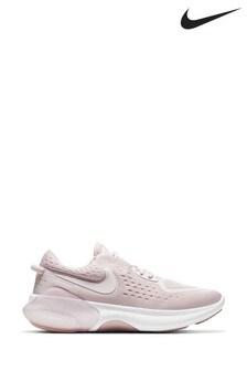 Nike Run Dualride Dual Trainers