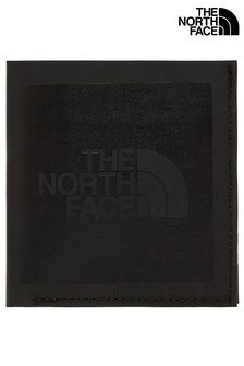 The North Face® Stratoline Wallet