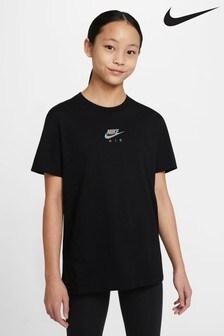 Nike AIR Boyfriend Fit T-Shirt