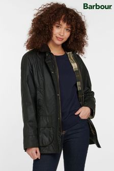 Barbour® Beadnell Wax Jacket