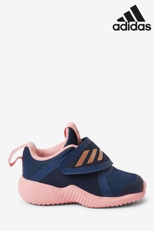 adidas | Next Norway