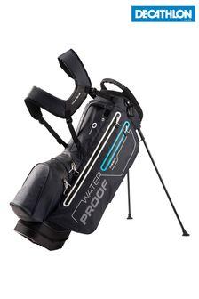 Decathlon Waterproof Golf Bag Inesis