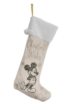 Disney™ Mickey Mouse™ Christmas Stocking