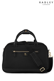 Radley Soft Duffle Bag