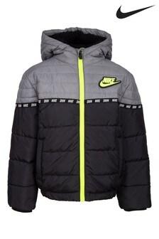 Nike Little Kids Padded Jacket