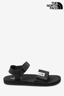 The North Face® Skeena Sandals