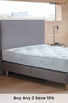 Seagreen 1000 Mattress By Gallery