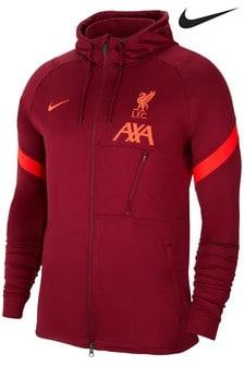 Nike Liverpool FC Strike Track Jacket