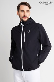 Calvin Klein Golf 24/7 Ultra-Lite Jacket