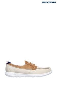 Skechers® Go Walk Lite Playa Vista Shoes