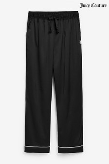 Juicy Couture Paula Trousers