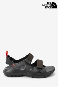 The North Face® Hedgehog Sandals