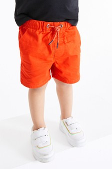 kurze adidas hosen baby mädchen