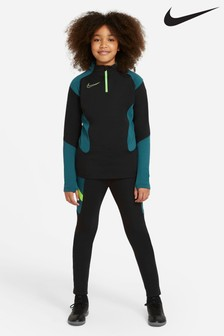 Nike Dri-FIT Academy Colourblock Tracksuit