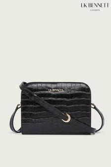 L.K.Bennett Marie Cross-Body Bag
