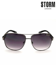 Storm Comaetho Sunglasses