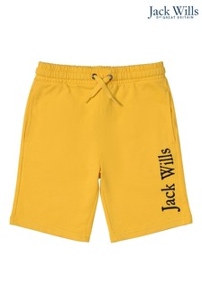 Jack Wills Boys Shorts