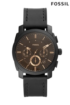 Fossil™ Machine Chronograph Watch