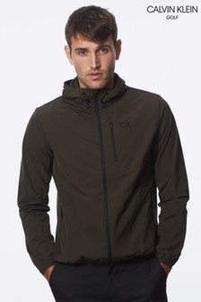 Calvin Klein Golf 24/7 Ultra-Lite Jacket