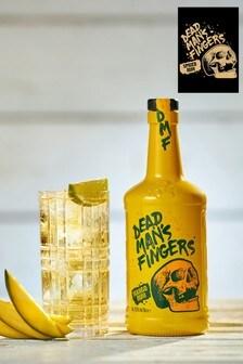 Mango Rum 70cl by Dead Mans Fingers