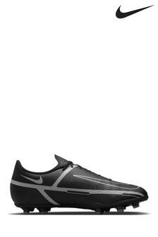 Nike Club Phantom GT2 Firm Ground Football Boots