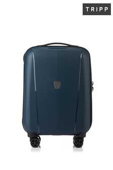Tripp Ultimate Lite II Cabin 4 Wheel 55cm Suitcase