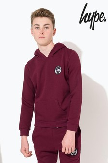 Hype. Crest Kids Pullover Hoody