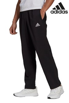 adidas Stanford Joggers
