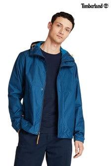 Timberland ReBotl Heritage Packable Shell Jacket