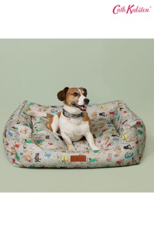 Washable Large Breed Novelty Dog Breed Sofa Bed by Cath Kidston®