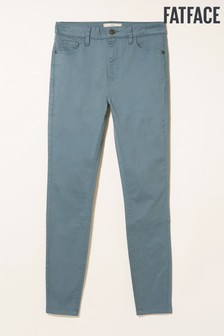FatFace Skye Skinny Trousers