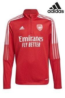 adidas Arsenal Kids Training Top