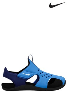 Nike Sunray Protect 2 Sandals