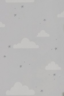 Homeware Childrens Bedroom Wallpaper Next Ireland