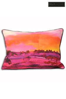 Sunset Cushion by Riva Home