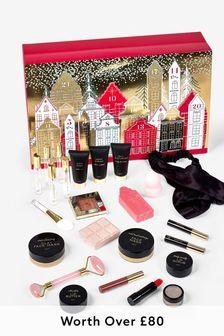 Next Beauty Pop Up Advent Calendar