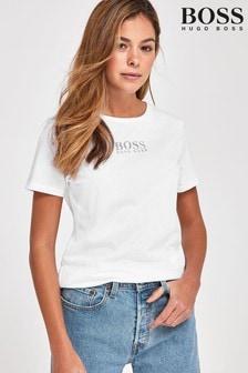 BOSS Eloga T-Shirt