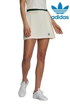adidas Originals Tennis Luxe Skirt