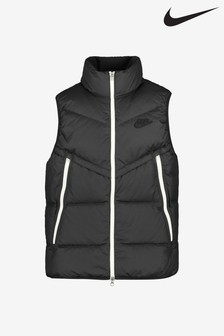 Nike Down Filled Gilet