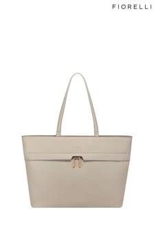 Fiorelli Fawn Benny Tote Bag