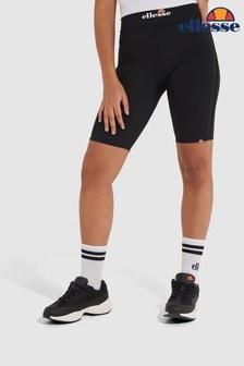 Ellesse Cono Cycling Shorts