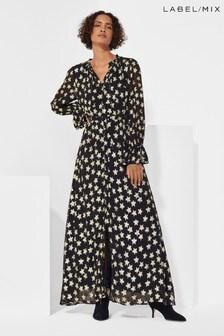 Mix/Fabienne Chapot Maxime Dress