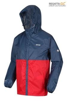 Regatta Roldane Waterproof Jacket