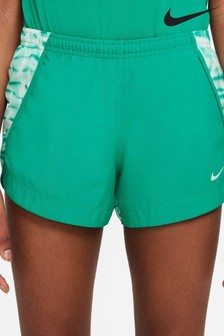 Nike Dri-FIT Sprinter Running Shorts