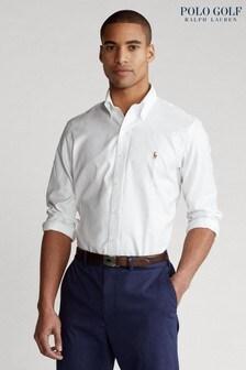 Polo Golf by Ralph Lauren Oxford Shirt