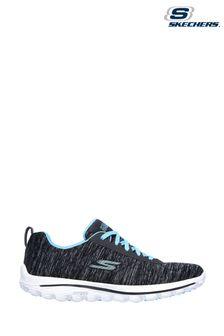 Skechers® GO GOLF Walk Sport Sports Trainers