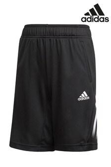 adidas Performance AeroRDY Shorts