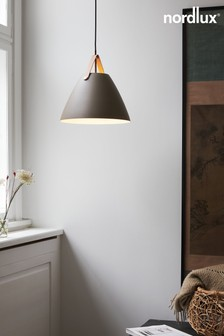 Strap 36 Light by Nordlux