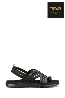 Teva® Voya Strappy Sandals